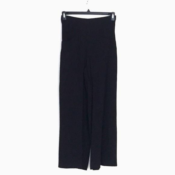 f9878b9b Vintage Yves Saint Laurent High Waisted Pants